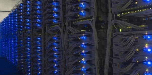 Server Rack 187 Or Digital Engineering Cctv Surveillance