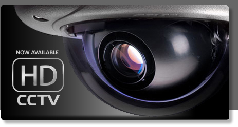 Watch in addition Dahua Outdoor Ip Ptz Dome Camera Dh Sd6a82c Hn Reveiw furthermore RearviewMirrorHiddenCamera ST moreover Ds 7204 7208 7216hghi F1 besides Video Recording Srd 1676d 12tb. on real time dvr