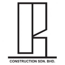 OR Construction SDN. BHD.